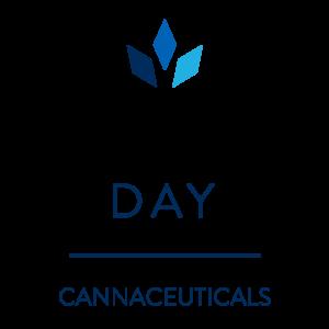 LandingKaiser Day Cannaceuticals