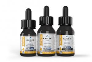 NEWDaytimeTinctures2Kaiser Day Cannaceuticals