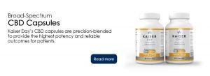 capsuleslider2Kaiser Day Cannaceuticals