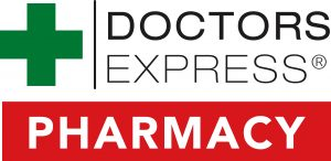 doctorsexpressKaiser Day Cannaceuticals