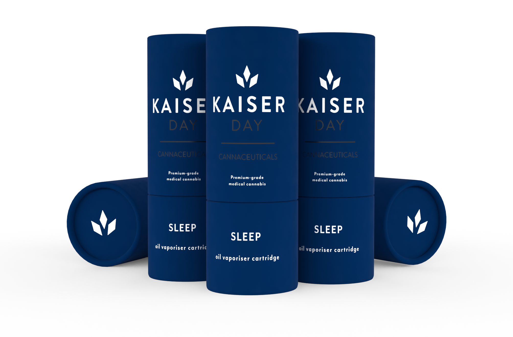 SLEEP - Kaiser Day Cannaceuticals
