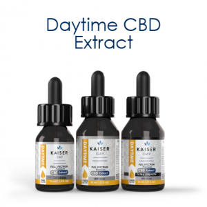 CBDproductspage 04Kaiser Day Cannaceuticals
