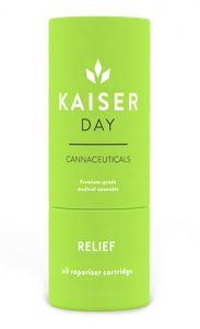 SLEEP THC ProductsKaiser Day Cannaceuticals