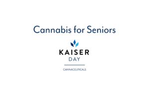 1Kaiser Day Cannaceuticals