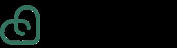 18 Online medical center Logo@2x