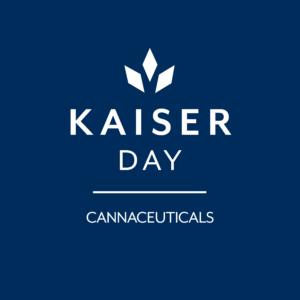 KDLOGOBLUE CopyKaiser Day Cannaceuticals