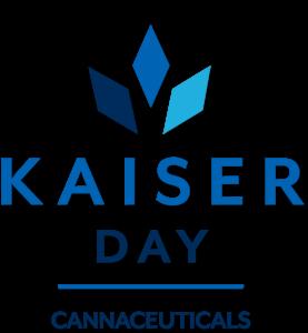 newsKaiser Day Cannaceuticals