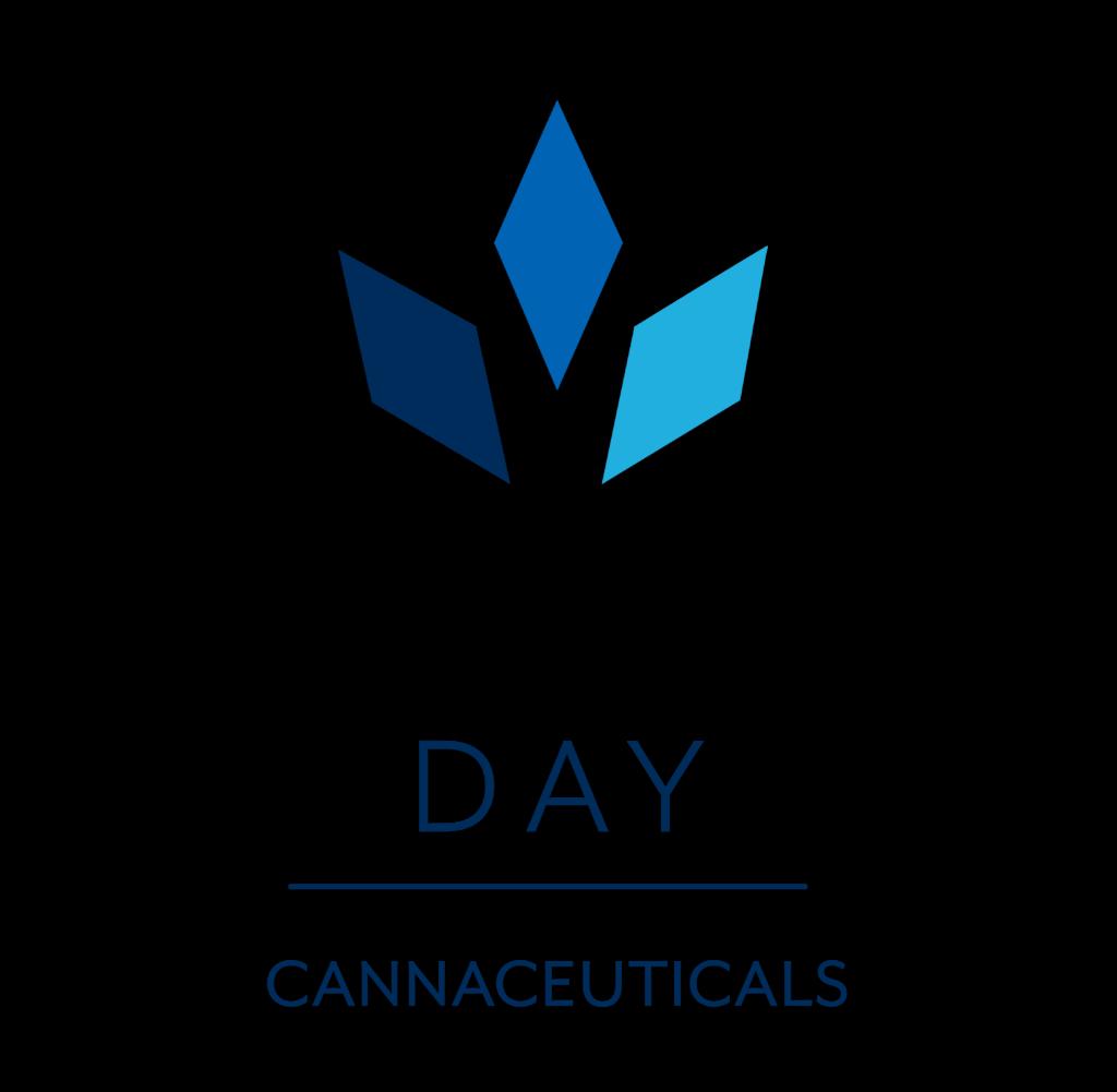 About UsKaiser Day Cannaceuticals