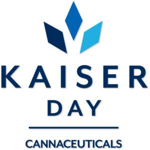 tyKaiser Day Cannaceuticals